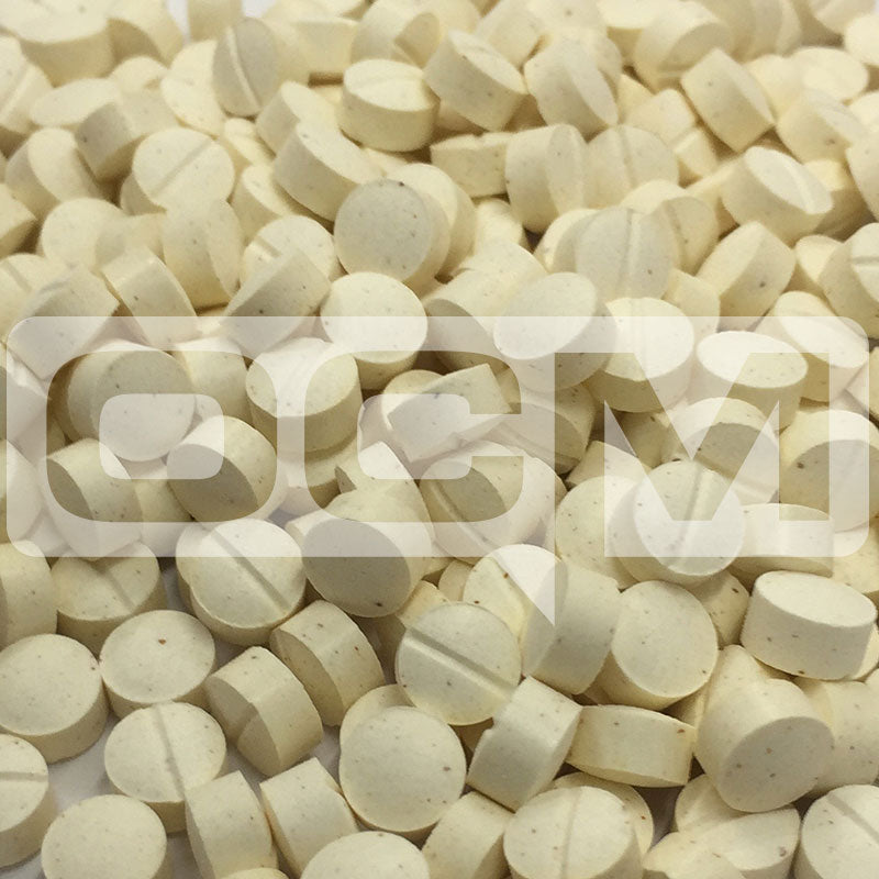 Wholesale Folic Acid Tablets
