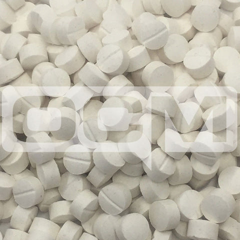 Wholesale Garlic Tablets