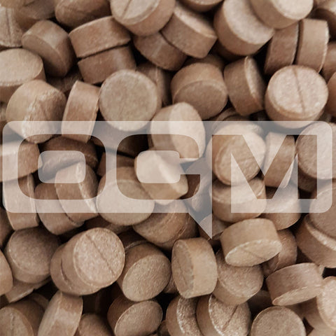 Wholesale Grape Seed Extract Tablets