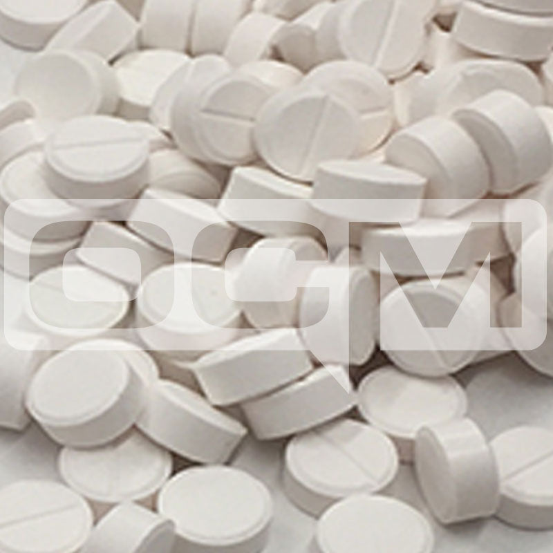 Wholesale Manganese Tablets
