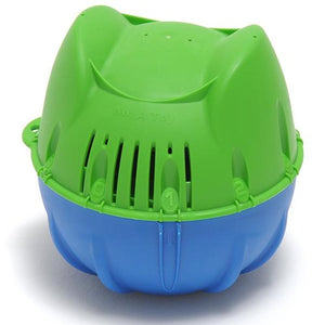 King Technology 01128406 Flippin Frog For Pop Up Pools