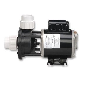 Aqua-Flo Circ-Master 1/15 HP 230V Single Speed Center Discharge Circulation Pump