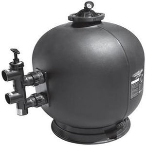Waterway Ultraclean Sand Filter - FS032S