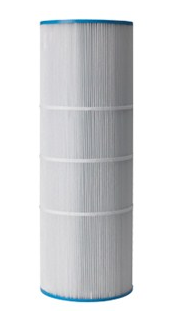 Leisure 111064 Pool & Spa Replacement Filter Cartridge Comp.