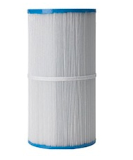 Leisure 111794 Pool & Spa Replacement Filter Cartridge Comp.