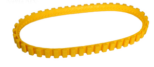 Yellow Track For Dolphin Sprite Replacement - 9985050