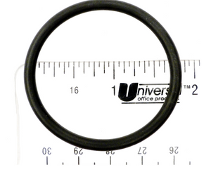 Sta-Rite U9199 Replacement O-Ring - 223-7470