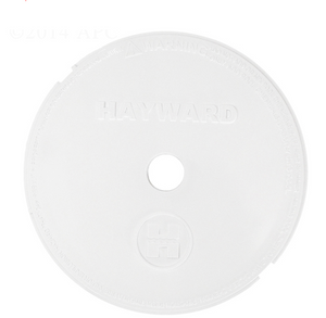 Skimmer Cover Sp1091 - Hayward SPX1091B