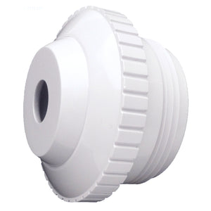 "Hayward - Hydrostream Directional Outlet - WHITE - CASE OF 50  1/2"" EYE 1.5"" MPT SP1419C50"