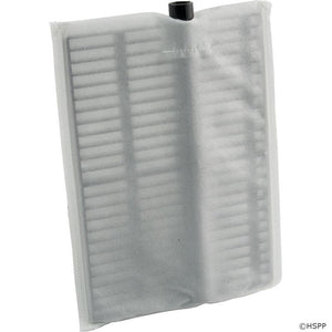 Jacuzzi Replacement Grid Filter - 42356907R
