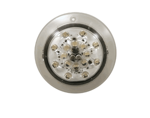 Janlit Nicheless LED Light - JLUC10-100