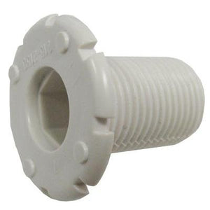 Waterway WW2152150 Air Injector Wall Fitting