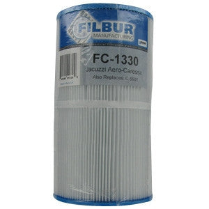 Unicel C-5601 Pool & Spa Replacement Filter Cartridge Comp.