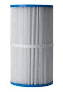 Unicel C-6625 Pool & Spa Replacement Filter Cartridge Comp.