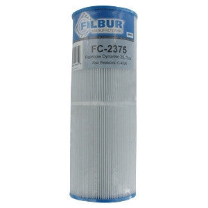 GPM Industries 25 Pool & Spa Replacement Filter Cartridge Comp.