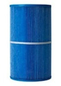 Unicel C-4401Ra Pool & Spa Replacement Filter Cartridge Comp.