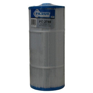 Sundance 6540-488 Pool & Spa Replacement Filter Cartridge Comp.