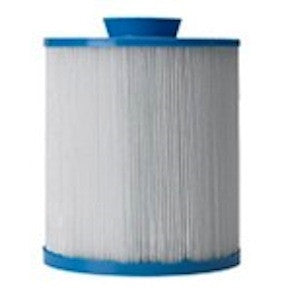 Unicel C-6324 Pool & Spa Replacement Filter Cartridge Comp.