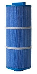 Unicel 4Ch-940Ra Pool & Spa Replacement Filter Cartridge Comp.
