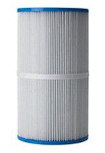 Vita Spas 179192 Pool & Spa Replacement Filter Cartridge Comp.