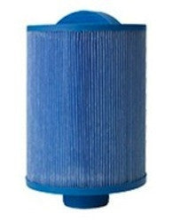 Unicel 6Ch-25Ra Pool & Spa Replacement Filter Cartridge Comp.