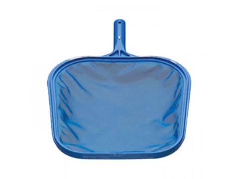 Standard Pool Leaf Skimmer Net - 120005