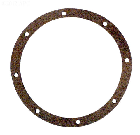Hayward Replacement Paper Gasket - G-112P - 6 Pack