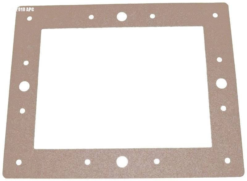 Hayward Skimmer Face Plate Gasket Spx1084b Ace Pools