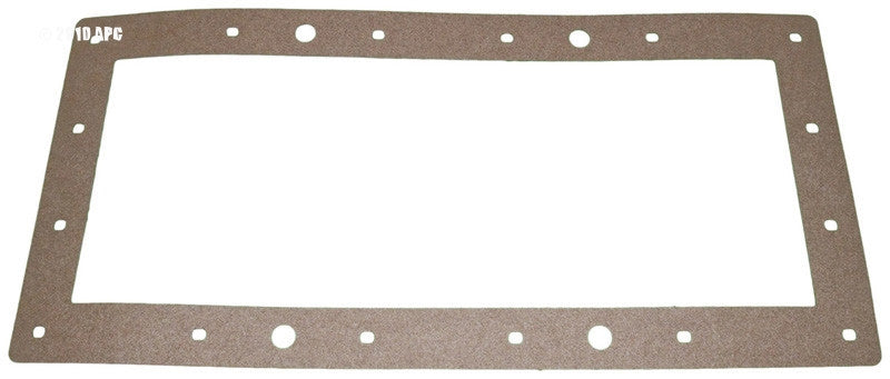 Hayward Widemouth Face Gasket Spx1085d Ace Pools
