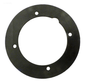 Hayward Inlet Face-Plate Gasket - SPX1408C - G-226