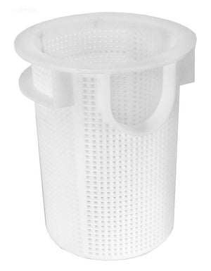 Sta-Rite Dyna-Glas Trap Basket Replacement - Pentair - C8-58P