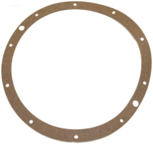 Hayward Vinyl Pool Light Niche Gasket - SPX0506D