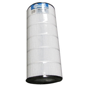 Filbur FC-1495 Pool & Spa Filter Cartridge - 42-3508-01-R, C-9478, PJ150-4