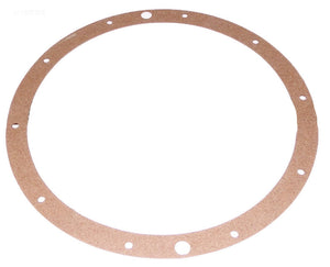 Hayward SPX506D Pool Light Niche Gasket - G-96