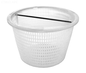 Swimquip Skimmer Basket With Handle (Pentair) - R38008