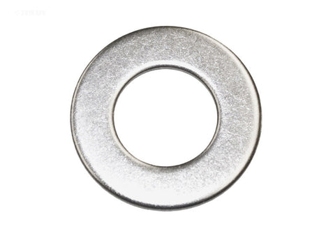 Hayward Perflex Filter Thrust Washer - ECX1011