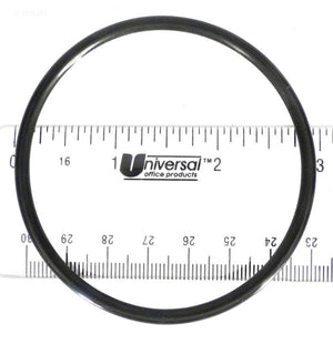 Replacement U9-362 Union O-Ring - 2-1/2 Inch - Pentair Sta-rite