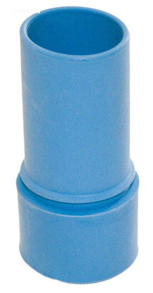 Hayward Rubber Flow Director Fitting- SPX1420A1