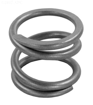 Hayward Replacement Valve Spring - SPX0603S