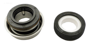 US-1000 Premium Pump Seal - APCUS1000