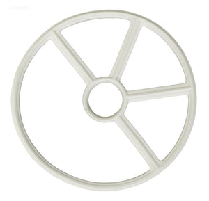 Waterway Gasket for Diverter Sand Multiport - 711-1910B