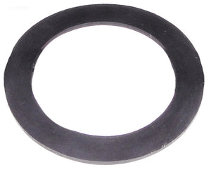 Replacement Gasket 2-Inch Flat 7114010B - G-393