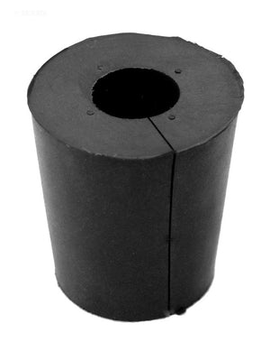 Rubber Cord Stopper - 3/4 Inch - Q-CS1