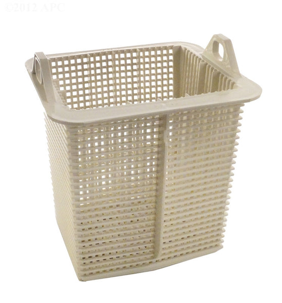 Hayward Sp 1600m Skimmer Basket Replacement R38016 Ace