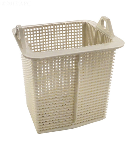 Hayward SP-1600M Skimmer Basket Replacement - R38016