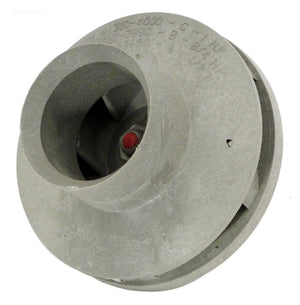 Waterway Impeller Assembly - 1.0 HP Hi-Flo - 310-4000B