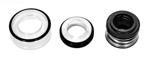 Pump Seal Kit- Hayward SPX1500KA - APCAS4702KIT