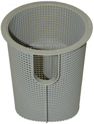 Hayward SPX5500F Pool Strainer Basket Replacement