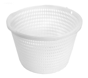 Waterway Skimmer Basket With out Handle - 519-3240B