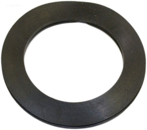 Double Sided Gasket For Sp1023 - Hayward SPX0023Z2